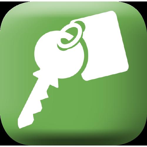 Download Rewards App FREE Today - MiltonGorrud AutoRewards